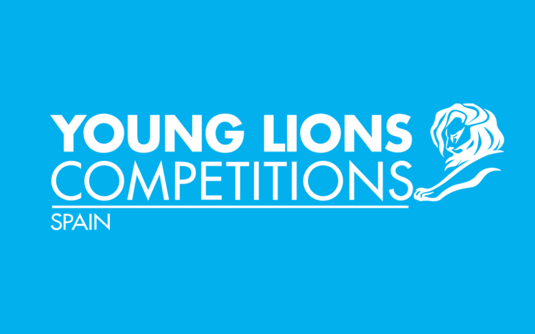 Ya están abiertas 4 de las 5 competiciones Young Lions que se harán en España en 2020